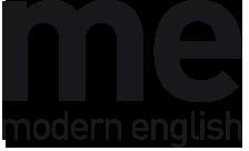 Modern English Study Center