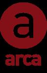 Arca Bologna